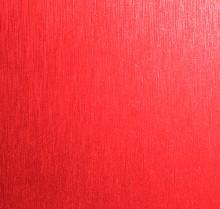 Rojo Antártica