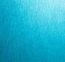 Azul Antártica